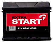 Extra Start 62 R (62Ah)