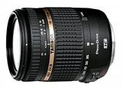 Tamron AF 18-270mm f/3.5-6.3 Di II VC PZD Canon EF-S
