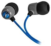 H2O Audio Surge Pro Mini Waterproof Headphones