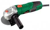 Hammer USM 650 B