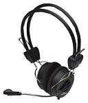 Manhattan Elite Stereo Headset (175548)