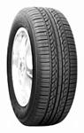 Nexen/Roadstone Roadian 542 265/60 R18 110H