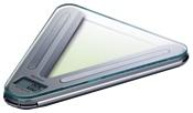 Rolsen KS-2908