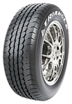Triangle Group TR258 265/70 R16 112S