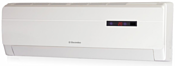 Electrolux EACS-12HS/N3
