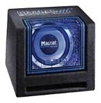 Magnat Edition BP 20 Series II