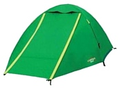 Campack Tent Forest Explorer 3