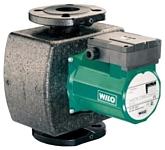 Wilo TOP-S25/5 DM PN6/10