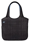 Built Neoprene Tote Bag 13