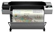 HP DesignJet T1300 PostScript 1118 mm (CR652A)