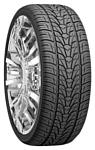 Nexen/Roadstone Roadian HP SUV 285/50 R20 116V