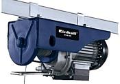 Einhell BT-EH 300