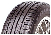 Triangle Group TR978 205/55 R16 91H