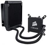 Corsair Hydro H60 (CWCH60)