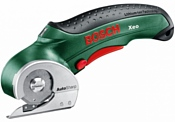 Bosch XEO (0603205100)