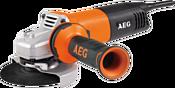 AEG WS 12-125 XE