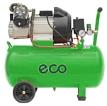 ECO AE 502