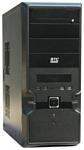 BTC ATX-H106 450W Black