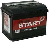 Extra Start 85 L (85Ah)