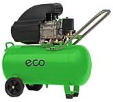 ECO AE 501