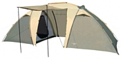 Campack Tent Travel Voyager 6