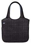 Built Neoprene Tote Bag 15