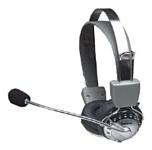 Manhattan Stereo Headset (175517)