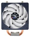 Titan TTC-NC15TZ/KU(RB)