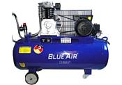 Blue Air BA-65A-100