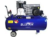 Blue Air BA-70A-100