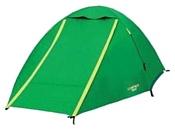Campack Tent Forest Explorer 4
