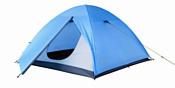 KingCamp Hiker 2 KT3006
