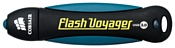 Corsair Flash Voyager USB 3.0 32Gb (CMFVY3)