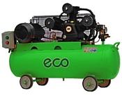 ECO AE 1003