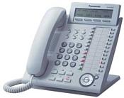 Panasonic KX-DT333
