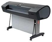 HP DesignJet Z2100 44-in