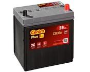 Centra Plus 35JR (35Ah) CB356