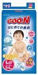 GOON L (54 шт)