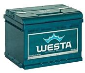 Westa Premium 6СТ-60 АЗ (60Ah)