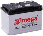 A-Mega R+ (100Ah)