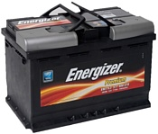 Energizer Premium EM77-L3 577400 (77Ah)