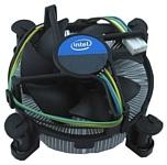 Intel E97378-001