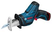 Bosch GSA 10,8 V-LI (060164L902)