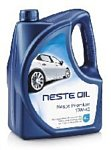 Neste Oil Premium 10w-40 4л