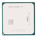 AMD Athlon II X3 460 (AM3, L2 1536Kb)