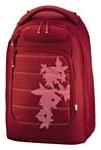 HAMA Aha Notebook Backpack 15.4