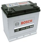 Bosch S3 017 545 079 030 (45Ah)