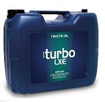 Neste Oil Turbo LXE 10w-40 20л