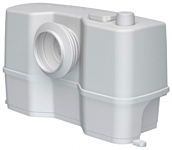 GRUNDFOS Sololift 2 WC-1