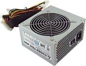 Chieftec GPA-500S 500W
